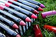 Помада-карандаш Golden Rose Smart Lips Moisturising Lipstick , фото 7