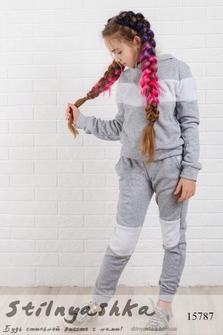 костюм для ребенка