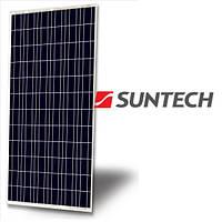 Солнечные батареи.SunTech.Фотоэлектрические модули.
