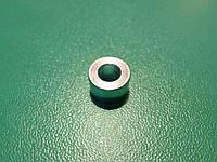 Шайба прокладка 10 х 5 х 6 мм для 3D принтера