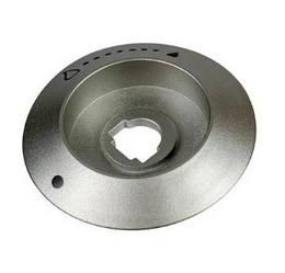 Лимб (диск) ручки регулировки для плиты Gorenje 620683