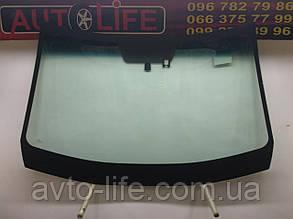 Лобовое стекло Mazda СХ 5 (2012-) с датчиком дождя   Автостекло Мазда СХ 5   Доставка по Украине   ГАРАНТИЯ