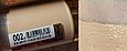 Тональный крем TopFace Perfect Coverage Instyle PT-463, фото 5