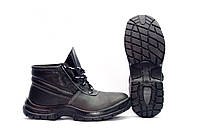 Ботинки МБС мод. 220Т, фото 1