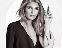 UMA - немецкий бренд шариковой ручки в Украине.