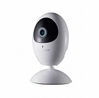 1Mp Hikvision DS-2CV2U01FD-IW видеокамера IP