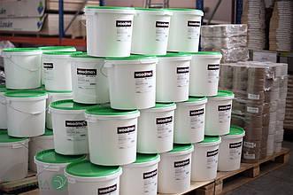 Водостійкий клей D4 для склеювання деревини Woodmax ОС 14.50 M