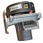 Вентилятор NRG118 E Viessmann Vitodens WB2B, WB3C 19-35 кВт., фото 5