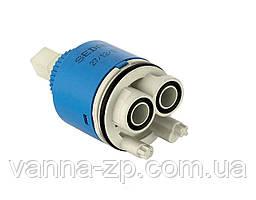Картридж SEDAL 40 мм Н-Н -высокий ХА4101