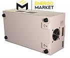 Нормализатор напряжения VN-844H, ПРЕМИУМ 64 (17 кВт, 136-265 В, 75 А), фото 2