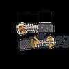 Щетки для электроинструмента 5*8*9.5 Makita 00-056