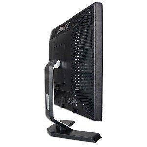 Монитор Dell E178FPb- Б/У, фото 2