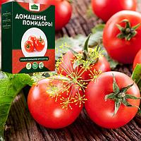 Домашняя мини-ферма для выращивания помидоров | Домашние помидоры