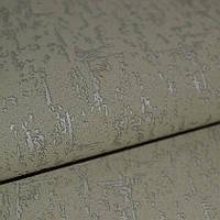 Обои, на стену, виниловые под покраску, B41,4 Терек С749-04, 0,53х15м.