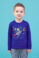 Джемпер для мальчика ТМ Зиронька 44-9003-5, фото 1