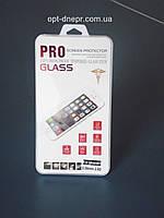 Закаленное стекло  Iphone 6  Tempered Glass Protection , фото 1