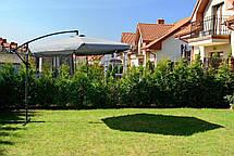 Садовый зонт Furnide, фото 2