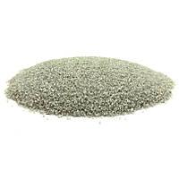 Песок кварцевый Aquaviva 0,4-0,8 (25 кг)
