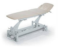 Процедурный массажный стол OSTEOFLEX ADVANCED