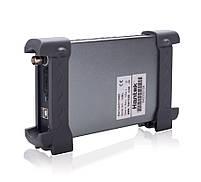 Hantek 6074BC USB-осциллограф 4 х 70МГц, фото 3