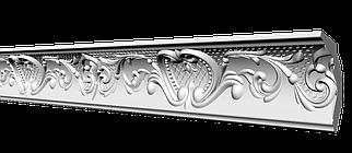 Карниз Glanzepol GP-13 (100x80)мм