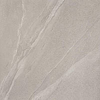 Zeus Ceramica грес (керамогранит) Calcare grey 60x60