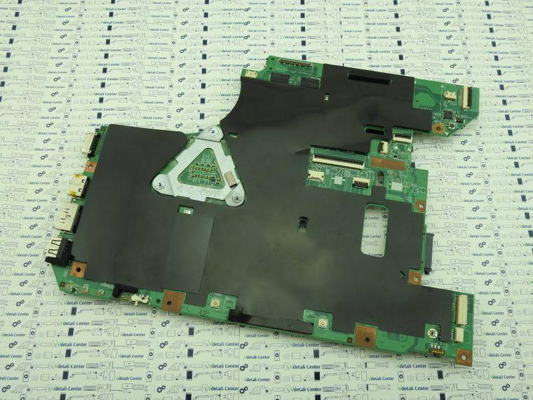 New. Материнская плата Lenovo Z570 10254-2N DIS (11013528), фото 2