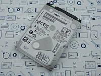 Распродажа! New. Диск жесткий HDD_ASM HTS725032A7E630 7 7.2K 320G HDD