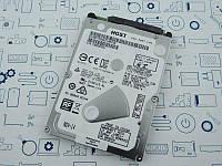 Распродажа! New. Диск жесткий HTS725050A7E630 7 7.2K 500G HDD