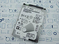 Распродажа! Жесткий диск HDD 500GB Hitachi Z7K500 (HTS725050A7E630)