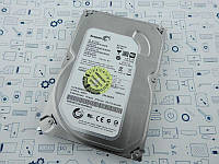 Распродажа! New. Накопитель NBC LV PC ST 4K NON-MC ST500DM002 500GHDD
