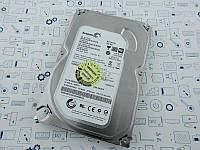 Распродажа! Жорсткий диск Seagate ST500DM002 500G 7200rpm 16MB