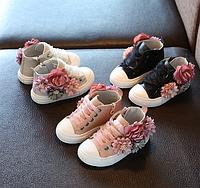 bf2002df8 Модная детская обувь, супер идеальный дизайн, милые повседневные кроссовки