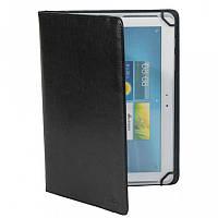 Чехол для планшета RivaCase 10-11 Universal (3009 (Black))
