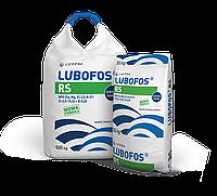 Минеральное комплексное удобрение Любофос RS, фото 1