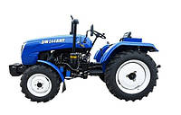 Трактор сельхоз DW 244AHT