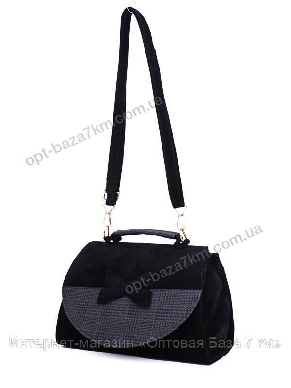 1f6d21a69c6b Сумка женская Summer shoes Сумка барбери черный (16x21) - купить оптом на  7км в одессе