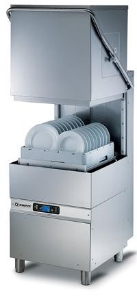 Посудомоечная машина Krupps K1500E (серия Koral) купольная