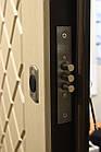 Двери Классик, фото 4