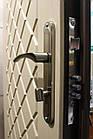 Двери Классик, фото 5