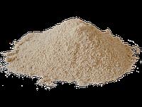 Амарантовая мука (из цельного зерна,не из шрота)Индия