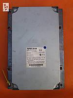 Усилитель Bose для Volvo V50, S40, XC90 31215661