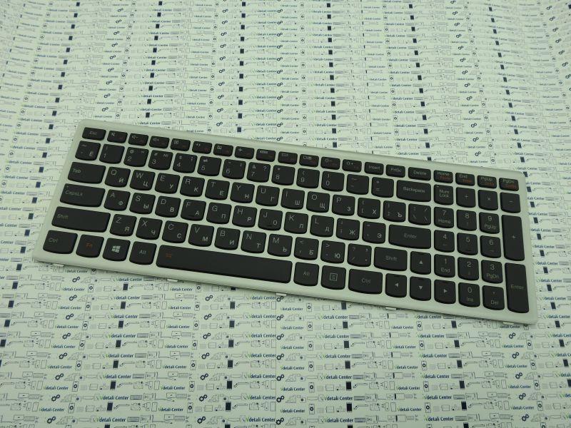 New. Клавиатура Lenovo U510 25205680