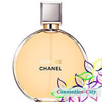 Тестер женский Chanel Chance,100 мл, фото 1