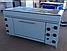 Плита электрическая промышленная ЭПК-2 стандарт , фото 3