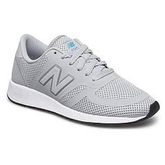 Мужские кроссовки New Balance MRL420GY