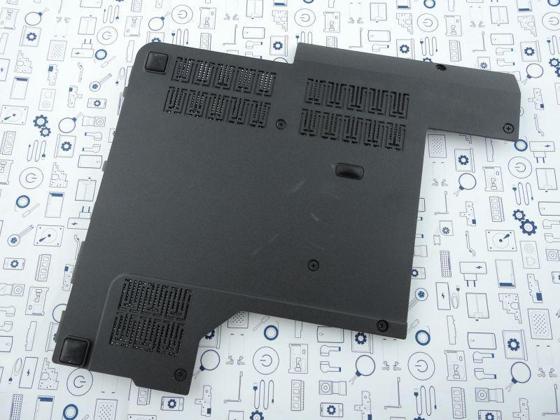 New. Накладка для ноутбука  Lenovo IdeaPad G575 PIWG1 THERMAL DOOR-14 AP0GL000B00