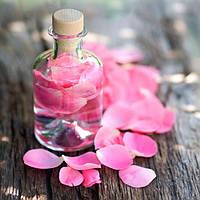 Розовая вода ROSE WATER  Gulabjal Premium 100 мл, фото 1