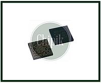 Микросхема MT6323GA Контроллер питания Fly