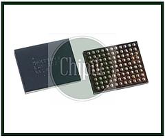 Микросхема MAX77843 контроллер питания для Samsung SM-G920, SM-G925, SM-N910, SM-N915